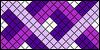 Normal pattern #8888 variation #29853