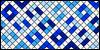 Normal pattern #27133 variation #29856
