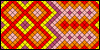 Normal pattern #28949 variation #29866