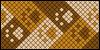 Normal pattern #17431 variation #29870