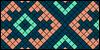 Normal pattern #34501 variation #29871