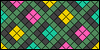 Normal pattern #30869 variation #29882