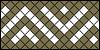 Normal pattern #30731 variation #29883