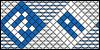Normal pattern #34711 variation #29889