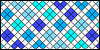 Normal pattern #31072 variation #29895
