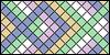 Normal pattern #26105 variation #29901