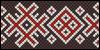 Normal pattern #34677 variation #29911