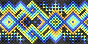 Normal pattern #34829 variation #29915