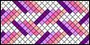 Normal pattern #31210 variation #29919
