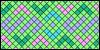 Normal pattern #33191 variation #29922