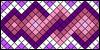 Normal pattern #27967 variation #29938
