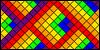 Normal pattern #30882 variation #29962