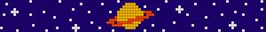Alpha pattern #26932 variation #29985