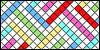 Normal pattern #28354 variation #29987