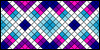 Normal pattern #33472 variation #30004