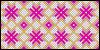 Normal pattern #34768 variation #30020