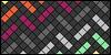 Normal pattern #32807 variation #30035