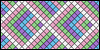 Normal pattern #23156 variation #30042
