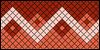 Normal pattern #6233 variation #30048