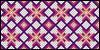 Normal pattern #34768 variation #30053