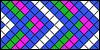 Normal pattern #16867 variation #30060