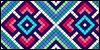 Normal pattern #29727 variation #30063
