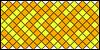 Normal pattern #34879 variation #30067
