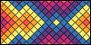 Normal pattern #34363 variation #30081