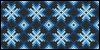 Normal pattern #34768 variation #30088