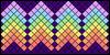 Normal pattern #30696 variation #30094