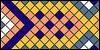 Normal pattern #17264 variation #30098