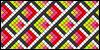 Normal pattern #29500 variation #30101