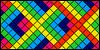 Normal pattern #34592 variation #30122