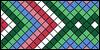 Normal pattern #14072 variation #30137