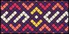 Normal pattern #33191 variation #30138
