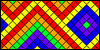 Normal pattern #33273 variation #30145