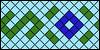 Normal pattern #27920 variation #30160