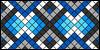 Normal pattern #28935 variation #30175