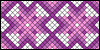 Normal pattern #32406 variation #30178
