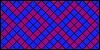 Normal pattern #155 variation #30188