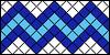 Normal pattern #33217 variation #30191