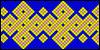 Normal pattern #8032 variation #30193