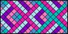 Normal pattern #34592 variation #30206