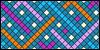 Normal pattern #27599 variation #30209