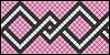 Normal pattern #28895 variation #30212