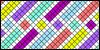 Normal pattern #15341 variation #30229