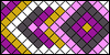 Normal pattern #17993 variation #30277