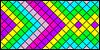 Normal pattern #14072 variation #30286
