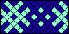 Normal pattern #33306 variation #30298