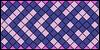 Normal pattern #34879 variation #30300